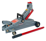 2 1/2 Ton Hydraulic Floor Jack Rental