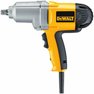 "1/2"" Drive Electric Impact Wrench Rental"