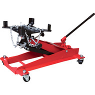 1/2 Ton Transmission Jack Rental