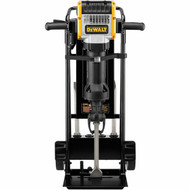 68 Lb. Electric Pavement Breaker/Jackhammer Rental
