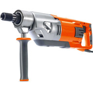 Core Drill Handheld Rental (Bit NOT Included)