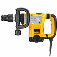 Rotary Hammer Drill Handheld Rental