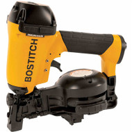 Pneumatic Roofing Nailer Rental Starting At: