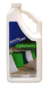 QT Upholstery Cleaner
