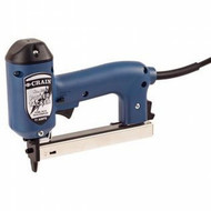 Power Carpet Stapler Rental