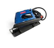 Carpet Seaming Iron Rental