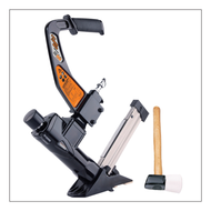3-in-1 Hardwood Flooring Nailer Rental