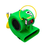 Floor Dryer Fan Rental