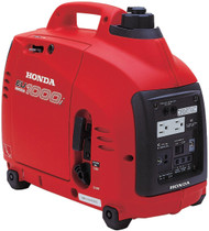 1000 Watt Inverter Generator Rental