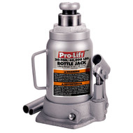 20 Ton Hydraulic Bottle Jack Rental