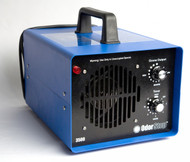 Ozone Generator Rental Starting At: