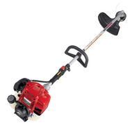 Gas Line Trimmer(Weedwacker) Rental