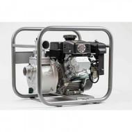 "2"" Gas Centrifugal Pump Rental Starting At:"