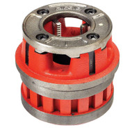 "Pipe Threader Head 1/8"" NPT Rental"