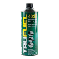 32 Oz. 40:1 2 Cycle Fuel/Oil