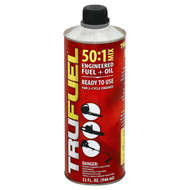 32 Oz. 50:1 2 Cycle Fuel/Oil