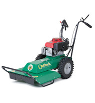 Billygoat BC24 Series Outback® Brushcutter