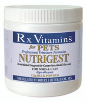 NutriGest Powder