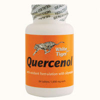 Quercenol tablets