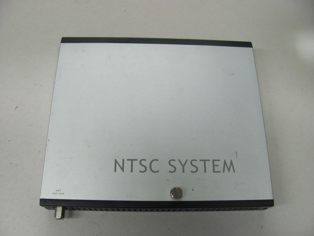 Proview  Ntsc System  Pdm421