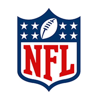 NFL Smart Watch