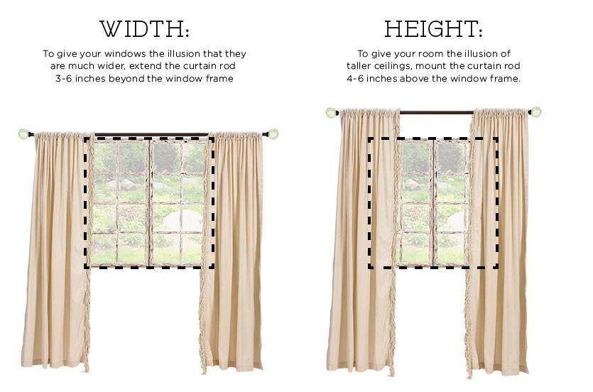 122013-curtains.jpg