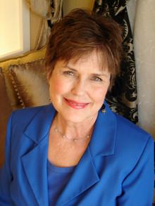 Christy Sullivan