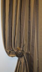 Manchu Truffle Pair Panels