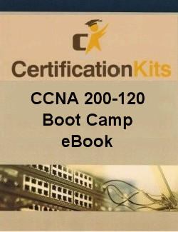 Ccna 200 120 boot camp study guide ebook certificationkits study guide ebook image 1 fandeluxe Gallery