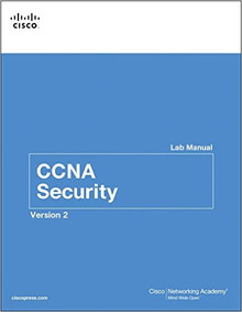 assignment 3 1 ccna labs 2 2015-3-19 ports assignment network fa0/1  stp pt activity 552: challenge spanning tree protocol  fa0/1 root fwd 19 1283 shr.