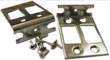 2801 Rack Kit