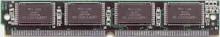 Cisco 2500 Series 8MB Flash