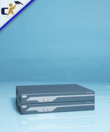 Basic 2 Router CCNA 200-125 Lab Kit