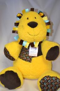 Jellycat Sonny Lion