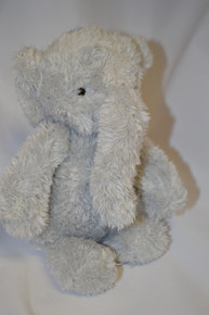 Jellycat Nugget Elephant -Small