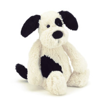 Jellycat Bashful Puppy -Medium