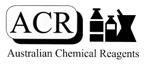 acr-logo.png
