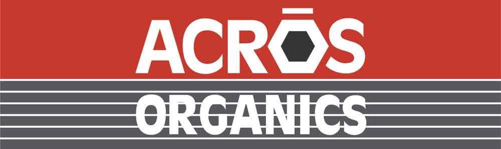 acros-logo.jpg