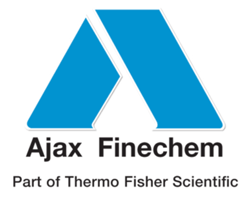 ajax-finechem-logo.png