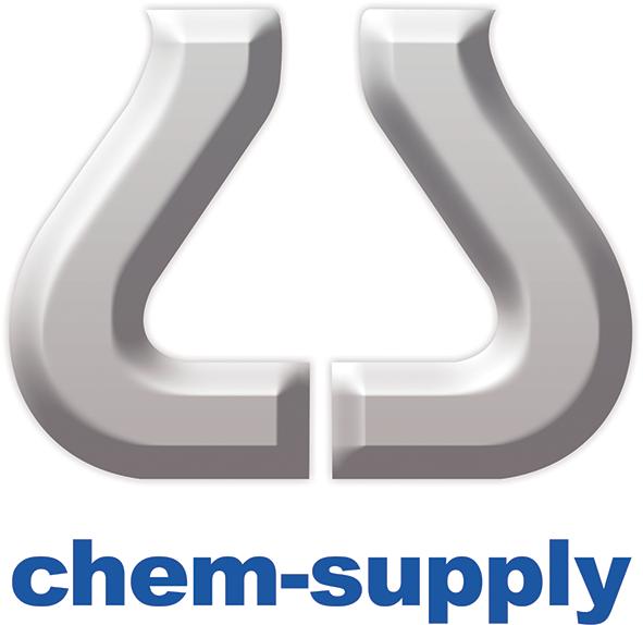 chemsupply-logo.png