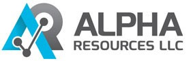 Alpha Resources