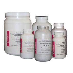 Chemplex Grinding, Blending & Pelletizing Additives