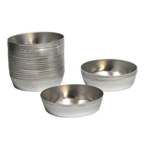 Tapered Pellet Cups