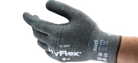 HYFLEX Foam Gloves