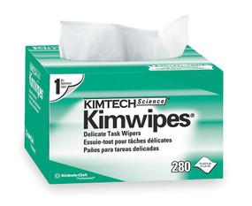 Kimwipes 11x21