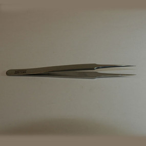 Mettapp Needle Point Forcep L72127