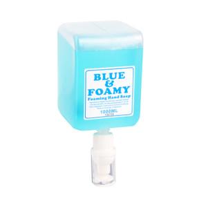 Sensor Soap