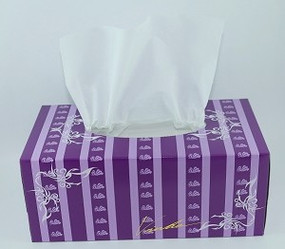 Facial Tissues Elegance