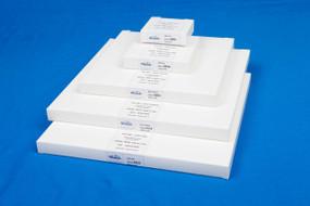 Filtech Filter Paper