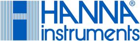 Hanna Product Range